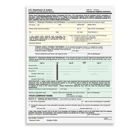 Employee Verification Form. Proof-Of-Employment-Letter-27 40 Proof ...