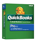 quickbooks checks, computer checks